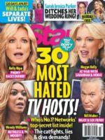 Star Magazine [United States] (4 June 2018)