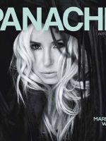 Panache Magazine [Canada] (September 2014)