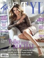 Twój Styl Magazine [Poland] (January 2013)