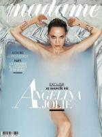 Madame Figaro Magazine [France] (4 October 2019)
