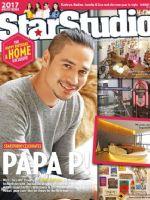 Star Studio Magazine [Philippines] (January 2017)