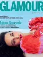 Glamour Magazine [Brazil] (April 2019)