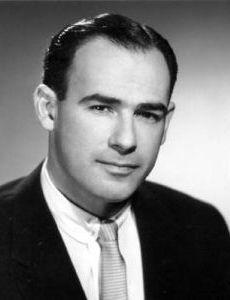 Richard Arbib