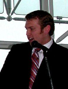 Christopher Nowinski