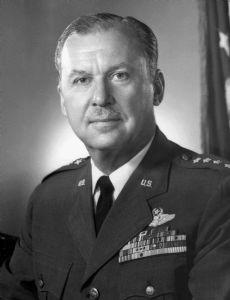 James Ferguson (general)