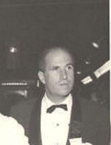 Robert S. Taplinger