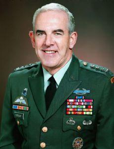 James J. Lindsay