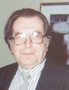 Abraham Zabludovsky (architect)