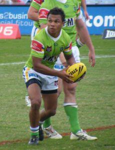 Travis Waddell