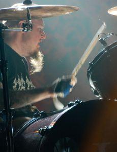 Mika Karppinen