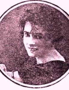Yaynha Pereira Gomes