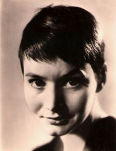 Anna Prucnal
