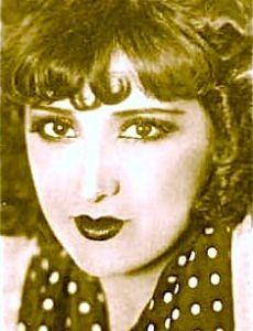 Estelle Taylor