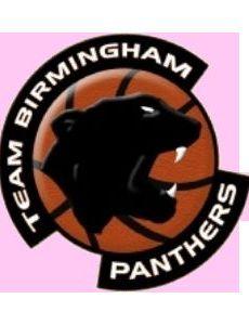 Birmingham Panthers