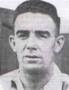 Jimmy Smith (footballer born 1902)