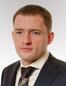 Alexei Stepanov