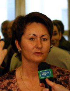 Yelena Välbe