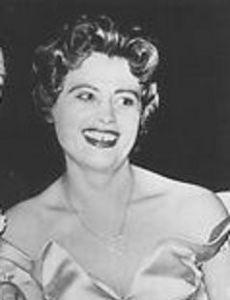 Christina Erdlen