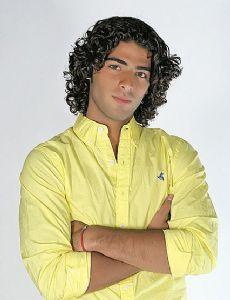 Jason Canela