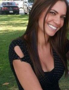 Kelly Koerber