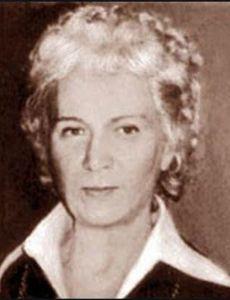 C.L. Moore