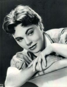 Joanne Gilbert
