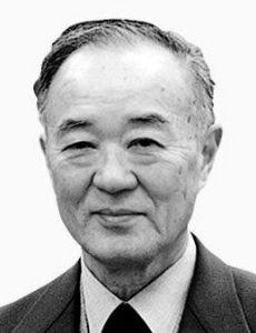 Kazuhiko Nishijima