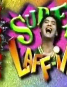 Super Laff-In
