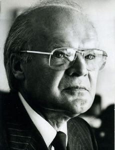 Albrecht Dietz