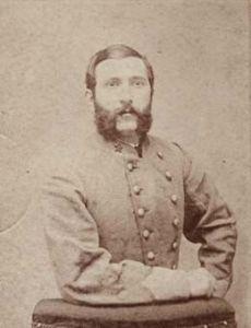 Adolph Proskauer