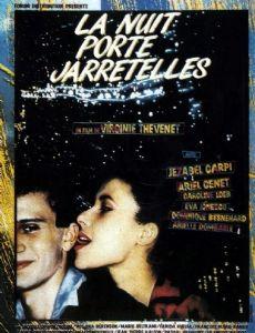 nackt Laura Duke Condominas French actresses