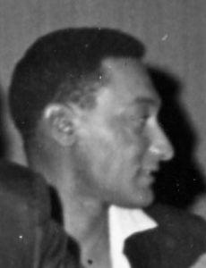 Abdul 'Duke' Fakir