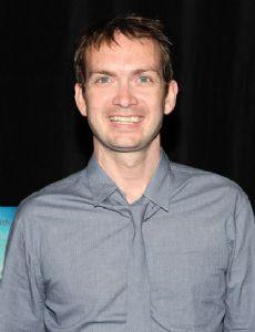 Michael Shelton