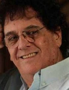 Antonio Gasalla