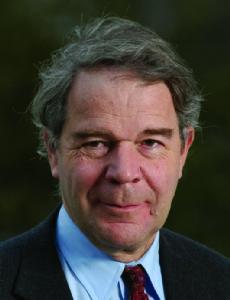 Tamás Bauer