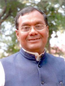 Mahendra Hardia