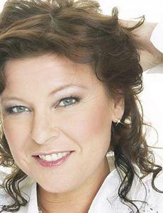Anna Charlotte Pedersen net worth