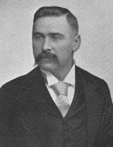 John Edward Kelley