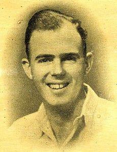 Bill Johnston (cricketer)