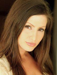 Antonia DeNardo