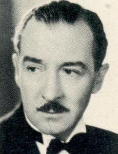 Albert Conti