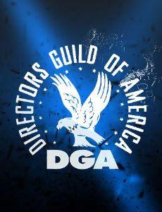 Directors Guild of America, USA