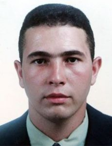 Death of Jean Charles de Menezes