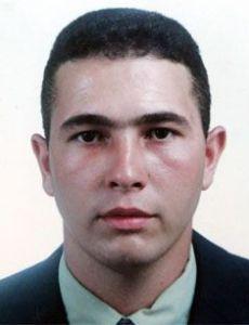 Death of Jean Charles de Menezes