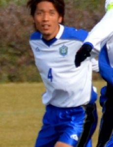 Takahiro Yamaguchi
