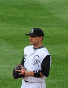 Omar Quintanilla