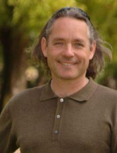 Christian Reichardt