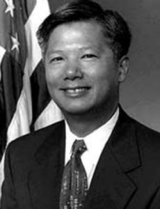 Bill Lann Lee