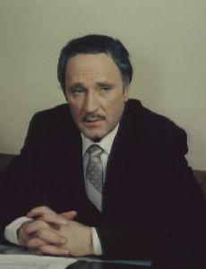 Samvel Gasparov