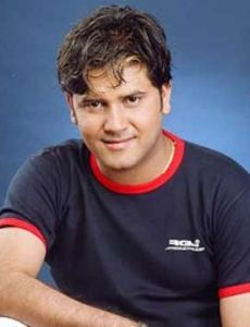 javed ali photos who is javed ali dating girlfriend wife